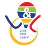 "Языковой Центр ""Live and Learn"""