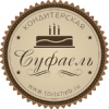 Торты и капкейки на заказ Чебоксары