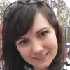 Ekaterina Chervinskaya