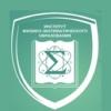 Институт ИТ и физико-математического образования