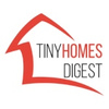 Tiny Homes Digest