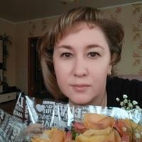 ЭльвираРахимзянова