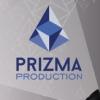 Фотостудия PRIZMA production Екатеринбург аренда