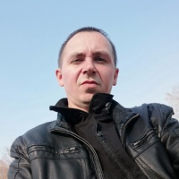 ДмитрийШалагинов
