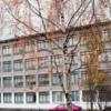 ГБОУ школа № 477 Пушкинского района СПб