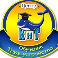 ГалинаКит