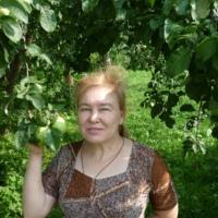 ИринаМаксюкова