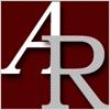 АланРикманРу - сайт поклонников Алана Рикмана