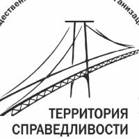 ДмитрийЮристов
