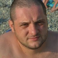 МихаилЧеренков
