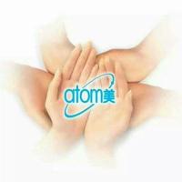 Секреты Atomy | ...о продукте Х  | 16 сент.14:00