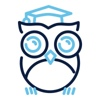 OwlCalculator