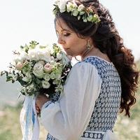 АлександраНаумова