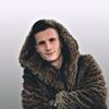 Фондю вконтакте — швейцарский футбол