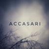 Accasari