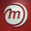 МастерВеб: cоздание сайтов, продвижение, реклама