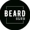 Beardclub.by