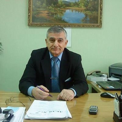 Илья Кара, Железнодорожный (Балашиха)