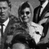Тайны истории онлайн :  Джон Кеннеди и Ко.
