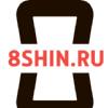 8shinru