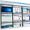 Ланвизор - наблюдение в компьютерной сети