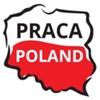 Praca w Polsce (Santina śp. z o.o.)