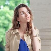 AnastasiyaMorozova