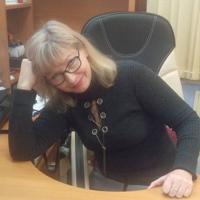 НатальяГордиенко