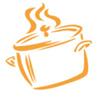 Webspoon.ru - вкусные рецепты с фото🍴