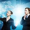 Управление инновационным бизнесом