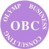 Olymp Business Consulting