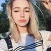 Соня Филатова