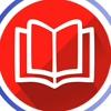 Priorita - курсы английского в Тюмени