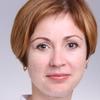 Olga Iskorostinskaya
