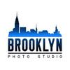 Фотостудия BROOKLYN в Туле