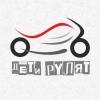 VROOMER.RU Магазин детского транспорта