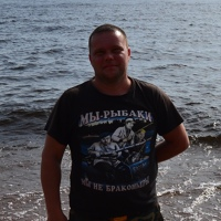 МихаилЧеркашин