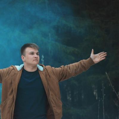 Иван Порошин, Екатеринбург