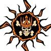 Empire Guild
