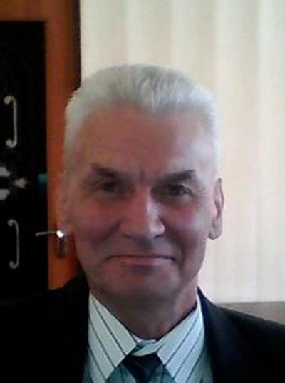 Сергей Романович, Klaipėda