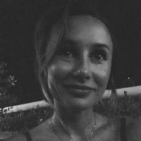 ЛилияГильмуллина-Хафизова
