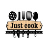Just Cook Кулинарная мастерская | лофт Москва