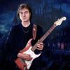 GuitarMusic.ru