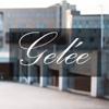 Gelée | Магазин одежды и обуви|