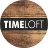 TIME LOFT Арт-площадка для мероприятий Воронеж