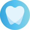 Стоматологические клиники «Элидент»