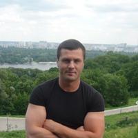 АлексейКомаров