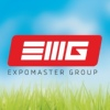 EXPOMASTER GROUP