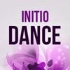 initio-dance.ru