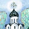 Паломническая служба СЕМ в Минске